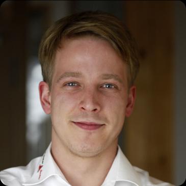 Jan Riemer