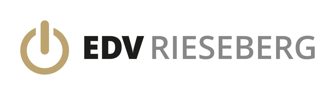 EDV Rieseberg