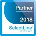 Partner 2017 SelectLine