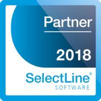 Partner 2018 Selectline