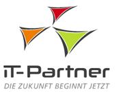 IT Partner - die Zukunft beginnt jetzt
