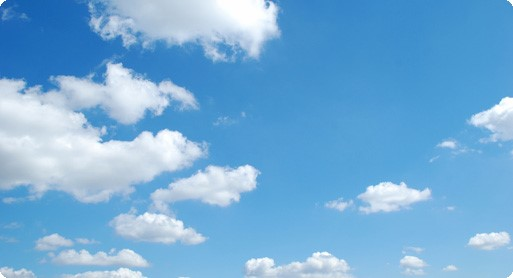 ITC Cloud Riemer