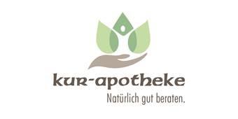Kur-Apotheke Hitzacker