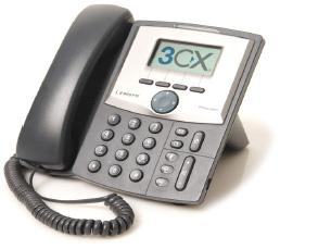 AGFEO - Telefonanlage