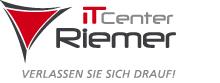 ITCenter Riemer