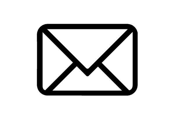 Mailsysteme